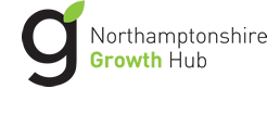 Northamptonshire Growth Hub: Sponsor of the Innovation Award