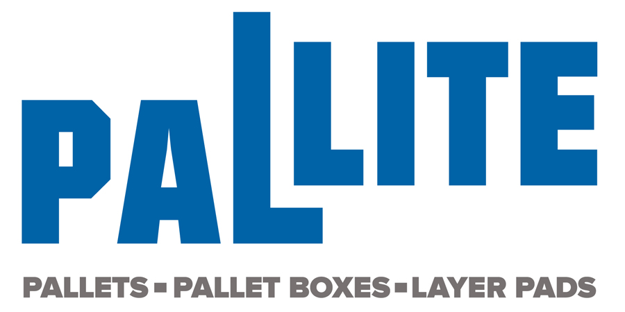 Pallite - Sponsor: HGV Driver of the Year