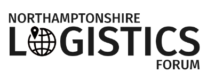 Northamptonshire Logistics Forum